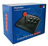 Import - Mad Catz Arcade Fightstick Alpha Cable (PS4, PS3)