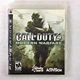 Call of Duty 4: Modern Warfare(輸入版)