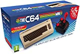 Kosiy C64 - The C64 Mini (Electronic Games)