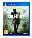 CALL OF DUTY: MODERN WARFARE (Importación inglesa)